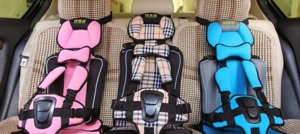 Scaun masina copil