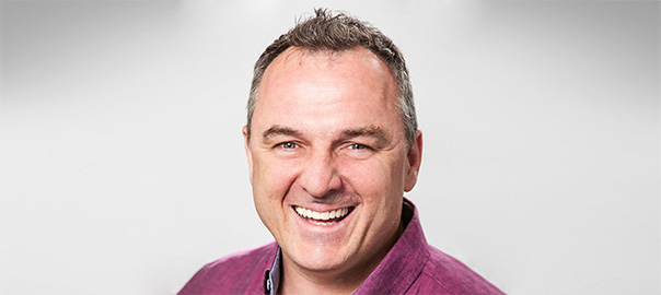 Peter Jahn, expert siguranta rutiera