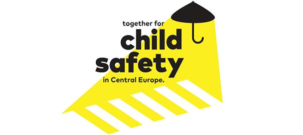 initoativa pentru siguranta copiilor